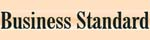 Business Standard logo