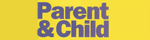 Parent & Child magazine logo