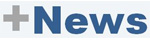 Positive News logo