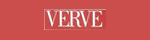 The Verve magazine logo